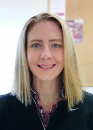 Dr. Sarah Gee | Kinesiology