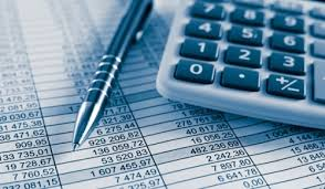 Best Practices For Financial And Accounting Resumes