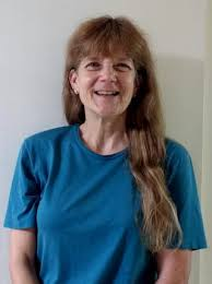 Gail Johnson Lab - University of Rochester Medical Center