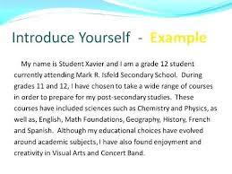 Descriptive Essay Of A Person Examples Descriptive Person Essay Example Samples Of Sample About Gym A
