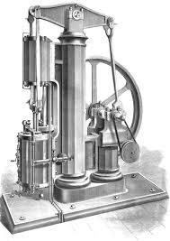 first diesel engine. George Brayton\u0027s Engine First Diesel I