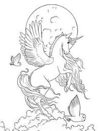 dragon pictures to print and color. Perfect And Be Taken Away To A Beautiful And Inspiring World Of Fairies Unicorns  Dragons As You Color In These Stunning Enchanting Illustrations With Dragon Pictures To Print And Color B