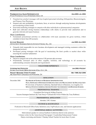 Special Events Coordinator Resume How Rent Recipt Free Printable