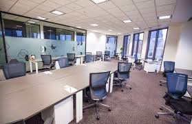 space furniture melbourne. Offices For Lease - Level 14, 333 Collins Street, Melbourne VIC 3000 Space Furniture Melbourne G