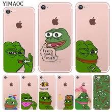 case frog с бесплатной доставкой на AliExpress.com