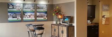 Small Picture Fort Dodge Custom Home Builder in Iowa Wausau Homes