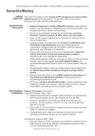 Writing A Cover Letter For A Job Awesome Geologist Job Description Fathunter