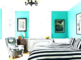 Teal And White Bedroom Teal And Black Bedroom Teal White Bedroom White And Teal  Bedroom Teal
