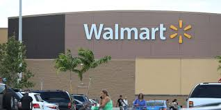 transgender employee sues wal mart   the huffington post