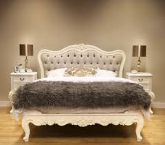 contemporary french furniture. Contemporary French Furniture C