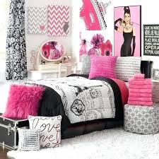 Bedroom Designing Websites Cool Design