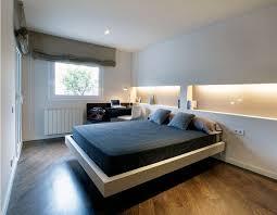indirect lighting ideas tv wall. Indirect-lighting-22-ideas-for-atmospheric-design-005 Indirect Lighting Ideas Tv Wall O