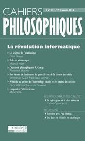 Lingénierie Philosophique De Rudolf Carnap Cairninfo