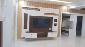 Interior Designers In Hyderabad Top 100 Corporate Interior Designers In Hyderabad