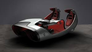 sports cars 2040. Plain Cars With All The New Technology Rolling Out Together With Cars These Days  Thereu0027s Very Little Doubt That Being Behind Wheel Of An Automobile Will Be A  For Sports Cars 2040 T