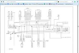 hvac wiring diagrams wiring diagram and hernes air conditioner pressor wiring general spud cannon
