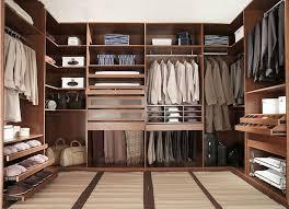 master bedroom closet design ideas. Mens Master Bedroom Closet Design Ideas With Open Shelves And Stylish Bamboo Rug L