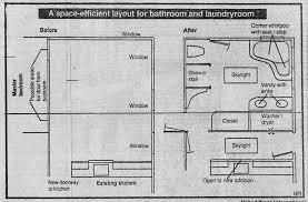 bathroom vanities albany ny. A: Bathroom Vanities Albany Ny