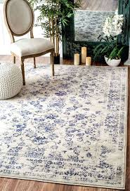 Full size of Rugs Usa Area Rugs In Many Styles Including Contemporary  Braided Outdoor And Flokati