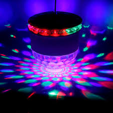Programmable Color Changing Led Lights Programmable Color Changing Led Christmas Lights 10pcslot