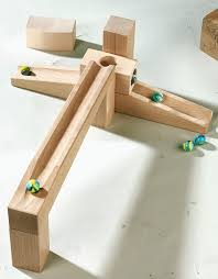 wooden marble track accessory 28 79