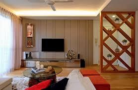architecture interior design salary. Home Designer Salary And Design Gallery Best Set Architecture Interior N