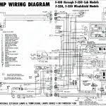 yamaha moto 4 wiring diagram beartracker cdi color codes custom what s more
