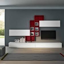 tv cabinet modern design living room. Unique Modern Contemporary Modern TV Media Unit Symbol By Favero In Tv Cabinet Modern Design Living Room