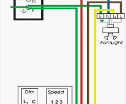 fan toggle switch wiring simple shop on toggle switch wiring 11 brilliant 2 switch wiring diagram home pictures