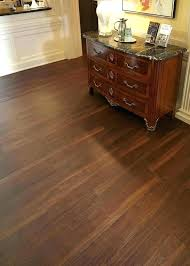 installati best luxury vinyl plank flooring average cost of luury