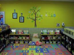 Kindergarten Classroom Theme Decorations Classroom Decoration Ideas
