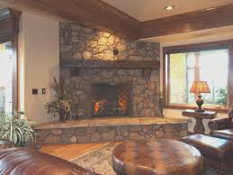 fireplace awesome update old fireplace amazing home design creative on house decorating cool update old