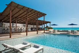 all inclusive s only resorts