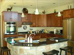 lighting above kitchen island. 100 lighting over kitchen island room best kitchens above t