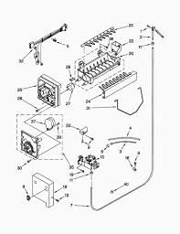 double oven wiring diagrams wiring diagram ge jvm1850 wiring diagram oven wiring librarykitchenaid double oven wiring diagrams kitchenaid superba
