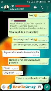amazon carding trick flipkart carding s 2