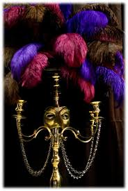 Masquerade Mask Table Decorations 60 best Masquerade Ball images on Pinterest Masquerade ball 26