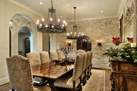 mediterranean dining room furniture. 16 Absolutely Gorgeous Mediterranean Dining Room Designs Furniture S