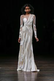 Best Dress Design 2017 The Best Dressd 17 Great Wedding Dresses For 2017