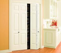 useful louvered closet doors interior home depot