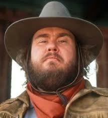 john candy beard.  John John Candy With Beard N
