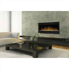 jotul wood stove parts fireplace gallery by mendota hearth fireplace fireplace insert dealers gallery by mendota