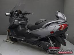 2018 suzuki burgman 650 executive.  burgman 2015 suzuki burgman 650 executive automatic with antilock braking system to 2018 suzuki burgman executive