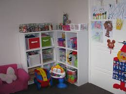 Furnitures Sets Kids Playroom Rage Ideas Furniture Full Size Beds Bedroom  What Childrens Baby Orating Base Modern Bunk Bins Shelving Units Wall Paint  ...