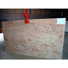 polished brown pink ivory brown granite area flooring countertops