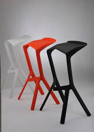 lovely designer bar chairs about remodel famous chair designs with additional 87 designer bar chairs