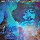 Valleys of Neptune [LP]
