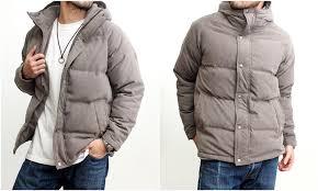 free shipping stylish brand modern. Men\u0027s Brand Outerwear Down Jacket Hood Mad Peach Brushed Free Shipping Stylish Modern 2