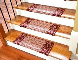 dean flooring company. Dean Flooring Company Carpet Stair Treads Tread Coupon Code U