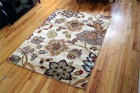 sams club outdoor rugs new outdoor rugs medium size of area rugs under area rugs rugs